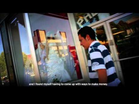 Youth UpRising – East Oakland, CA